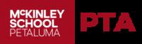 McKinley School PTA