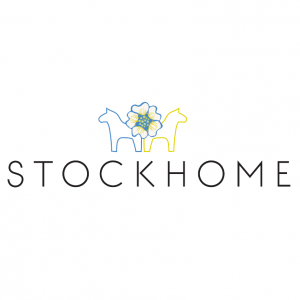 Dine and Donate: Stockhome